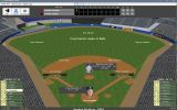 Nostalgia Sim Baseball screenshot