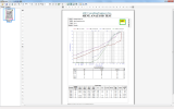 Boring Log & Soil Testing Software screenshot